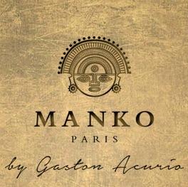 MANKO Paris