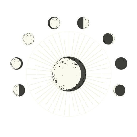 Saint Sylvestre Sofitel Luxembourg Moonlight